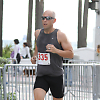 fort_lauderdale_double_road_race 20887