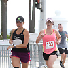 fort_lauderdale_double_road_race 20892