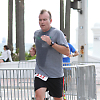 fort_lauderdale_double_road_race 20893