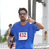 fort_lauderdale_double_road_race 20894