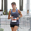 fort_lauderdale_double_road_race 20896