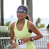 fort_lauderdale_double_road_race 20898