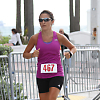 fort_lauderdale_double_road_race 20899