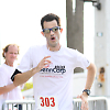 fort_lauderdale_double_road_race 20907