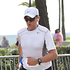 fort_lauderdale_double_road_race 20909