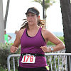 fort_lauderdale_double_road_race 20913