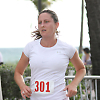 fort_lauderdale_double_road_race 20917