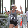 fort_lauderdale_double_road_race 20919