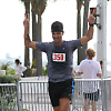 fort_lauderdale_double_road_race 20920