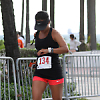 fort_lauderdale_double_road_race 20924