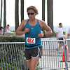 fort_lauderdale_double_road_race 20926