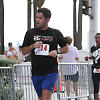 fort_lauderdale_double_road_race 20928