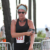 fort_lauderdale_double_road_race 20930