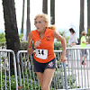 fort_lauderdale_double_road_race 20933