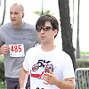 fort_lauderdale_double_road_race 20937