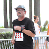 fort_lauderdale_double_road_race 20945