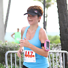 fort_lauderdale_double_road_race 20950