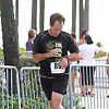 fort_lauderdale_double_road_race 20954