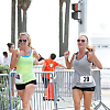 fort_lauderdale_double_road_race 20955