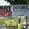 double_road_race_indy1 21262