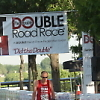 double_road_race_indy1 21264