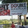 double_road_race_indy1 21268