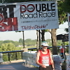 double_road_race_indy1 21270