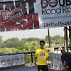 double_road_race_indy1 21276