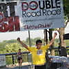 double_road_race_indy1 21277