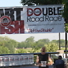 double_road_race_indy1 21295