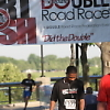 double_road_race_indy1 21300