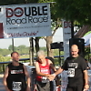 double_road_race_indy1 21307