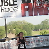 double_road_race_indy1 21317
