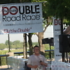 double_road_race_indy1 21322