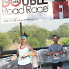 double_road_race_indy1 21323
