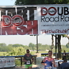 double_road_race_indy1 21332