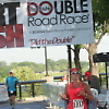 double_road_race_indy1 21336