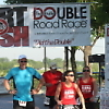 double_road_race_indy1 21338