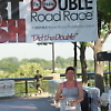 double_road_race_indy1 21341