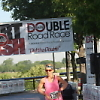 double_road_race_indy1 21344