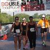 double_road_race_indy1 21348
