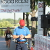 double_road_race_indy1 21358