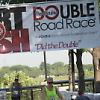 double_road_race_indy1 21360