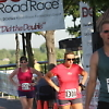 double_road_race_indy1 21364