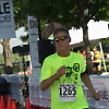 double_road_race_indy1 21370