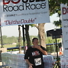 double_road_race_indy1 21374