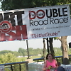 double_road_race_indy1 21376
