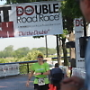 double_road_race_indy1 21381