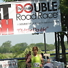 double_road_race_indy1 21434