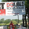 double_road_race_indy1 21435